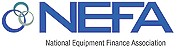 National Equipment Finance Association